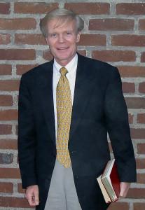 Göran Larsson