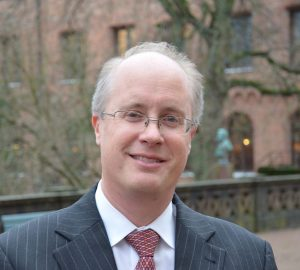 Jesper Svartvik